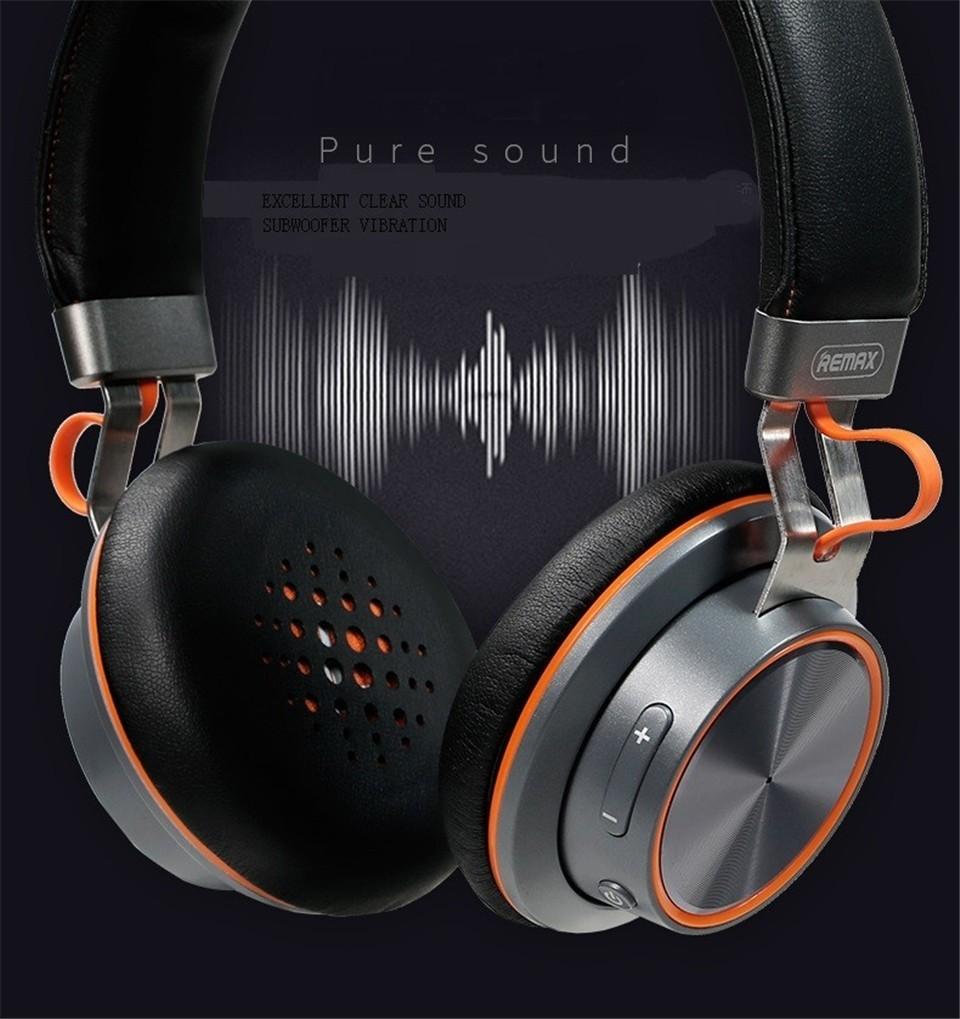 headphone (14)