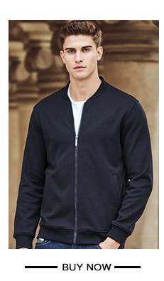 c1eaee629a419 ⃝بايونير مخيم رشاقته الصوف هوديس الرجال العلامة التجارية الملابس ...