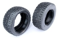 1/5 scale gas rc tyre rear tire for HPI Rovan KM Baja 5T 5SC
