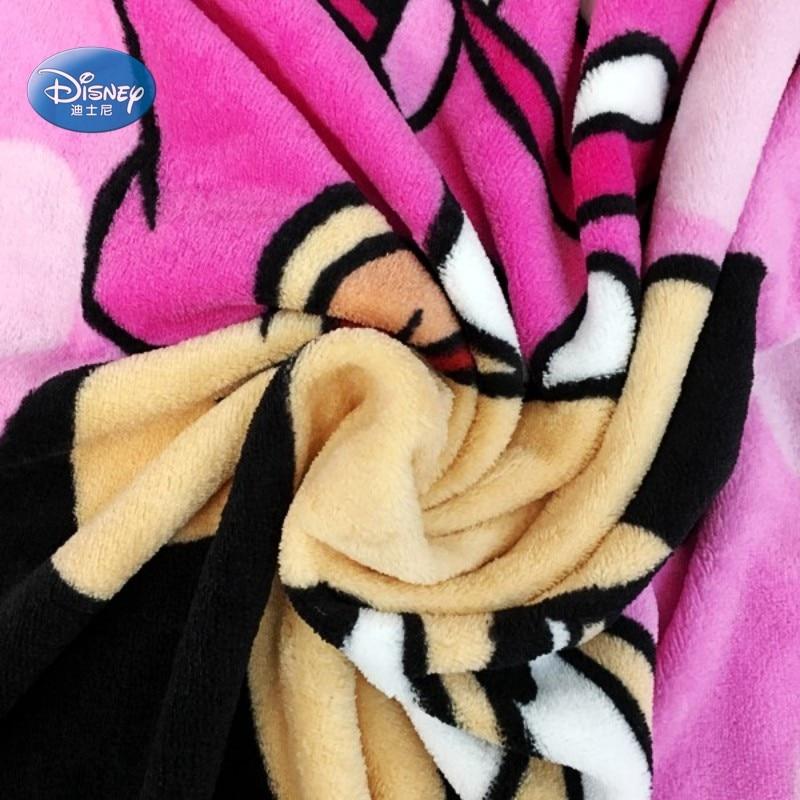 conew_disney blanket (22)_conew1