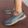 2015 Homens Da Moda Sapatos de plataforma para o Sexo Masculino sapato masculino, Sapatas Dos Homens respirável sapatos Casuais para homens