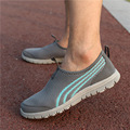 2015  Men Fashion platform Shoes for Male sapato masculino, breathable Men Shoes  Casual shoes for men