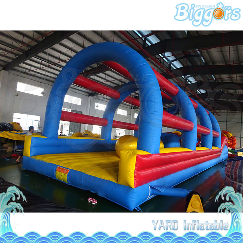7058 inflatable playground (9)