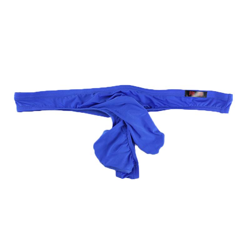 8022e4219 Detail Feedback Questions about Men s Sexy Modal Underwear Jock ...