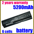 JIGU laptop Battery For COMPAQ Presario CQ32 CQ43 CQ56 CQ62 CQ630 CQ72 586007-541 593553-001 593554-001 593562-001 HSTNN-UB0W