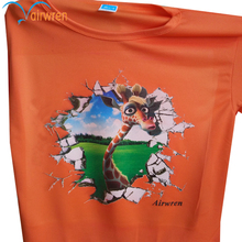 The best new type low cost dtg printer multifunction t-shirt printing machine AR-T500