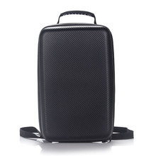 Newest Backpack Carrying Bag Case For DJI Mavic RC Quadcopter For RC Toys Models