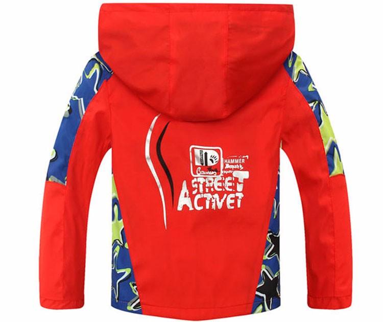 kids outerwear11