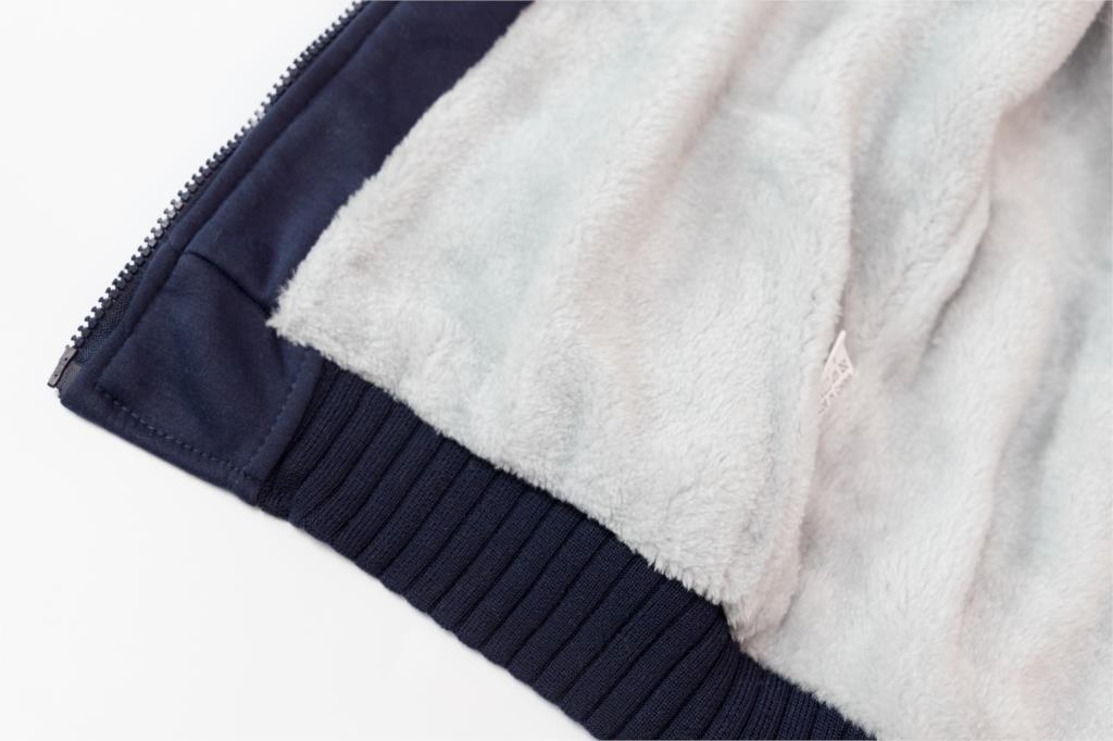 1617230650ba5 Maison-de-Papier-2018-hiver-nouveau-hipster-vestes-manteaux-La -casa-de-papel-sweats-homme-hip.jpg