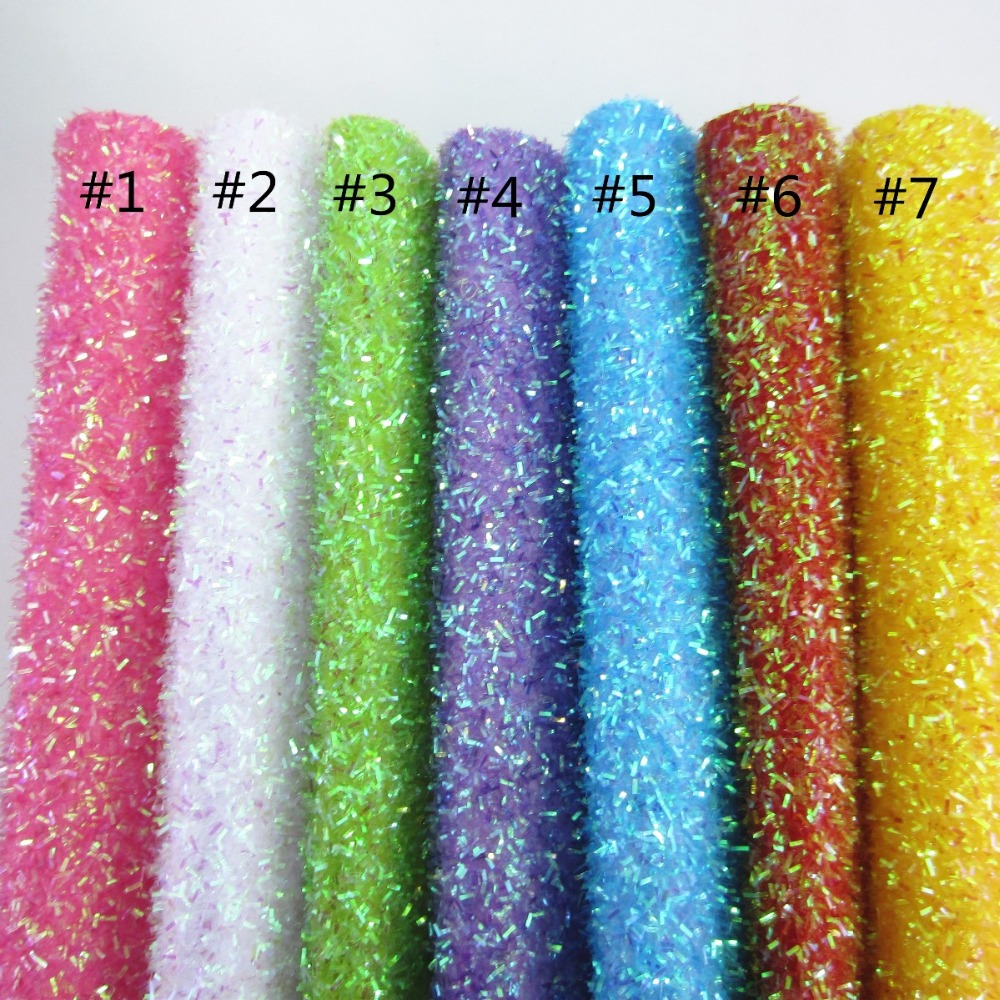 Back To Search Resultsjewelry & Accessories Beads & Jewelry Making 100% Quality 5pc 18*25mm Lovely Sweet Candy Assorted Glitter Hand Paint Resin Cabochon For Kawaii Decoden Diy Projects Jewelry Findings