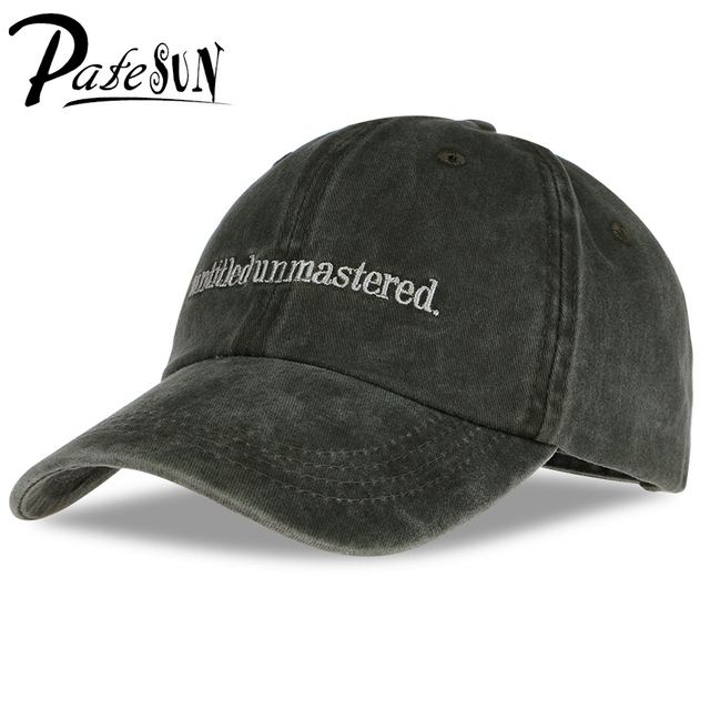 Snapback Kendrick Lamar Untitled Unmastered Embroidery hip hop Dad Hat Rap  Brand Baseball Cap ENOUGH Red Women Men gorras hombre 227f13a06f2