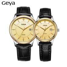 Brand Watch Women Fashion Quartz Watch Genuine Leather Watches Man Fashion Luxury Watch Role Timepiece For Relogios Masculino