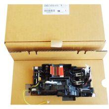 for Canon IX-5000 / IX-4000 Pump Assy