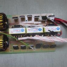 MOSFET ARC200 220V средняя печатная плата Reapir для инверторного сварочного аппарата ARC200