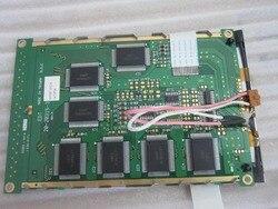Fornitore di nuovo originale EDT EW32F10NCW schermo lcd industriale Pannello di 12 mesi di garanzia