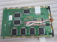 Supplier new original EDT EW32F10NCW industrial lcd screen Panel 12 month warranty