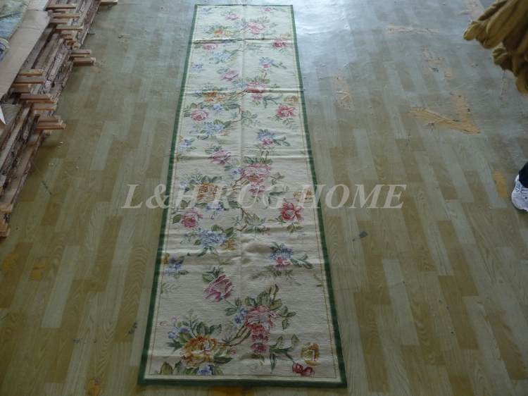 Online buy wholesale 2x3 wool rug from china 2x3 wool rug for Garden room 2x3