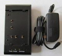 Geomax latitude ZTS602  ZTS602S  ZTS602LR зарядное устройство