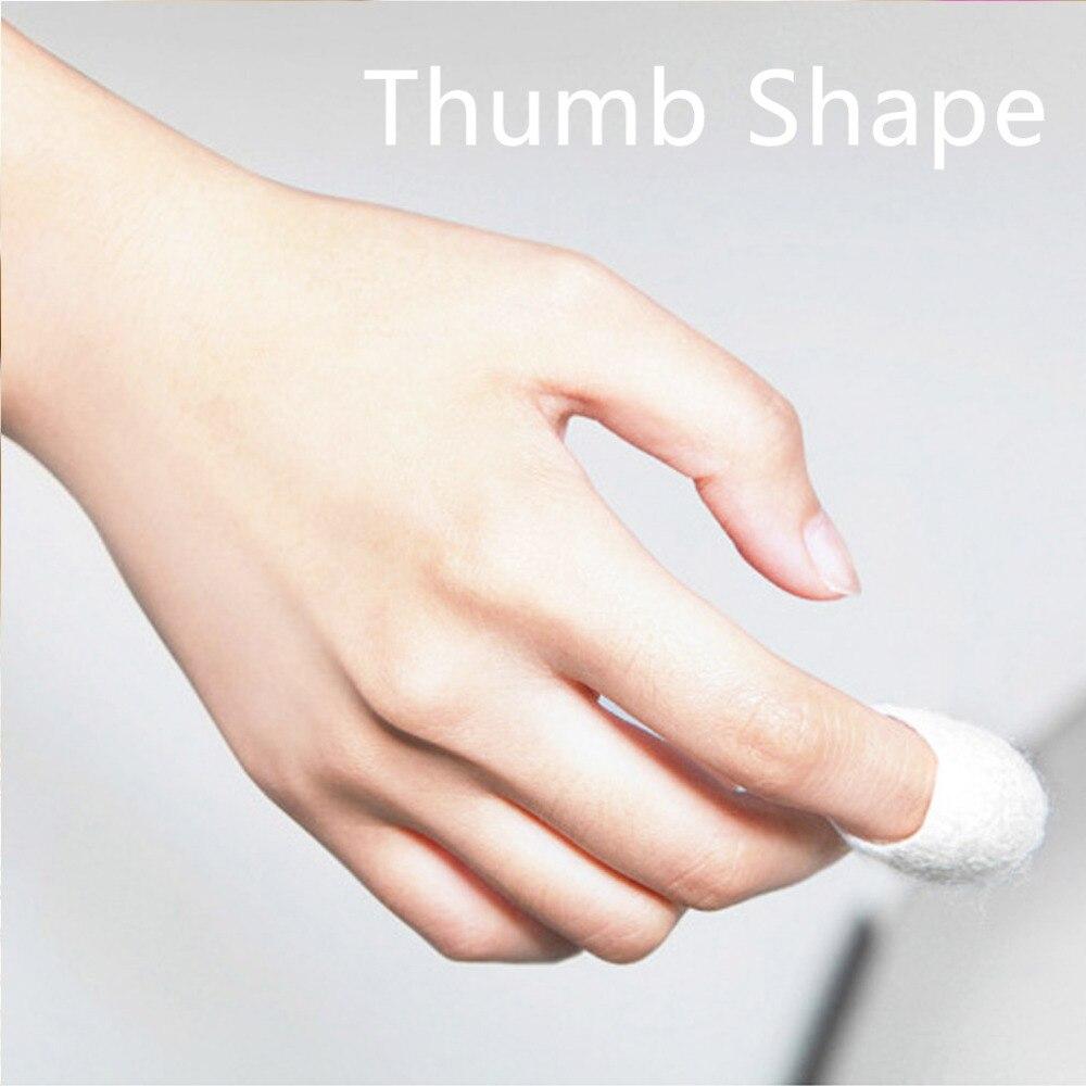 30PCS Organic Silkworm Balls Purifying Whitening Exfoliating Scrub Blackhead Acne Remover Natural Silk Cocoons Facial Skin Care 5