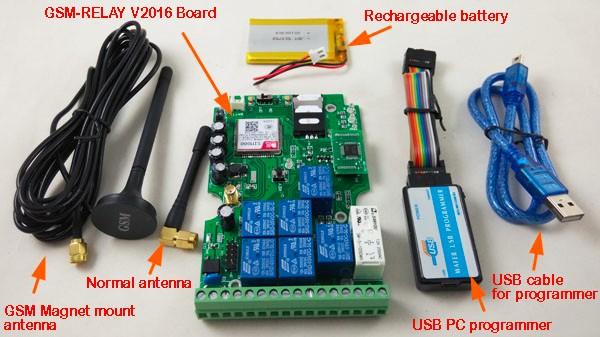 gsm-relay-v2016-600