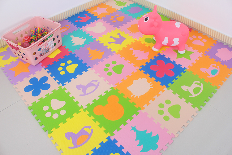 Marjinaa-EVA-Childrens-soft-developing-crawling-rugsbaby-play-puzzle-numberlettercartoon-foam-matpad-floor-for-baby-games-1