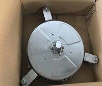 14 High pressure stainless steel surface cleaner industrial pressure cleaner
