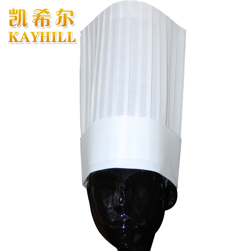 Online Buy Wholesale Paper Chef Hat From China Paper Chef