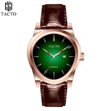 2019 New design Mens Watches Top Luxury Brand Limited Edition Sports Watches Men's Quartz watch Male Military Wrist Watch все цены