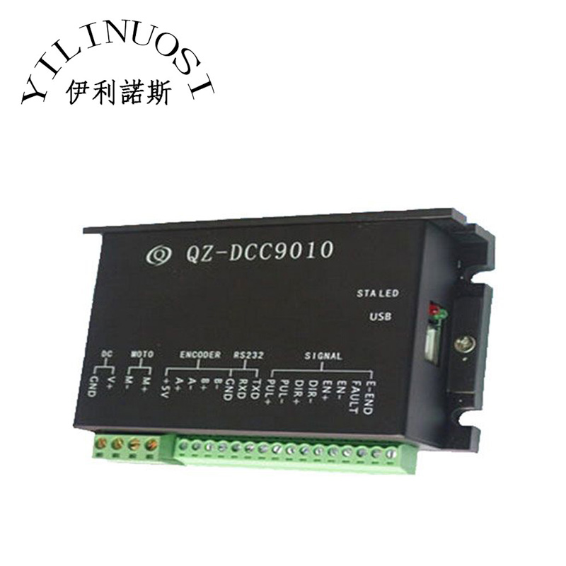 XULI X6-1880 / X6-2000 / X6-2600 / X6-3200 Eco Solvent Printers DCC9010 Motor Driver xieyao w times newspaper reading course of advanced chinese volume 2 таймз курс по чтению продвинутый уровень часть 2