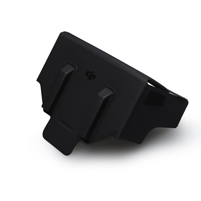 DJI Mavic PRO remote control Sunshade Phone Sun Hood 2
