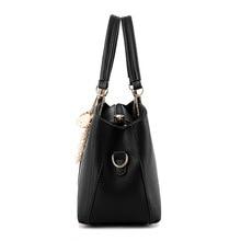 New Arrival Women Leather Handbag