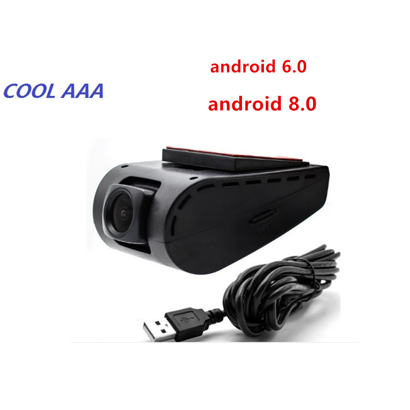 Usb-2.0 DVR Video-Recorder Android Dvr-Camera For Dvd-Player Digital