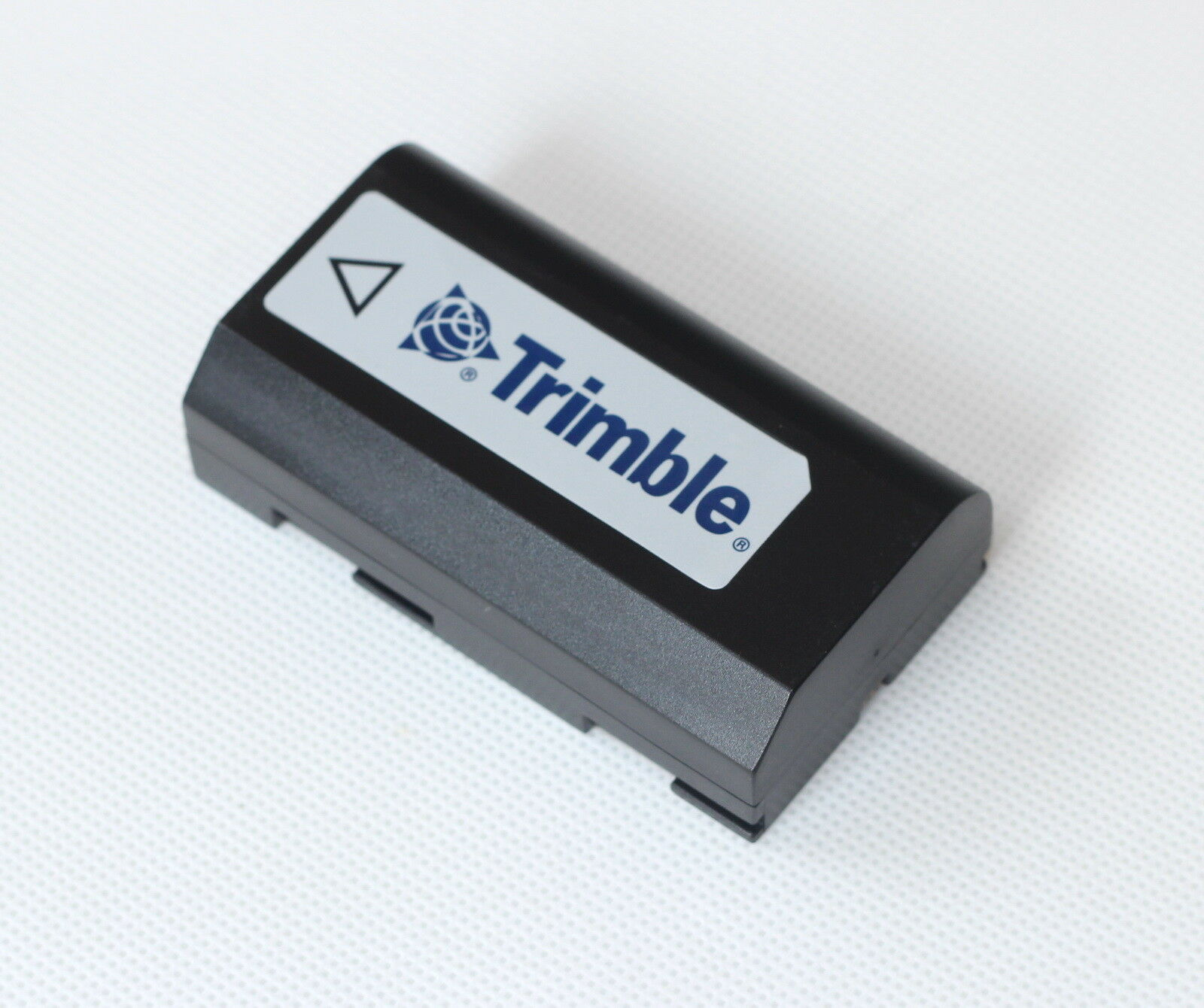New Trimble 54344 Battery For Trimble Series GPS 5700/5800/R8/R7/R6/R8GNSS/GPS