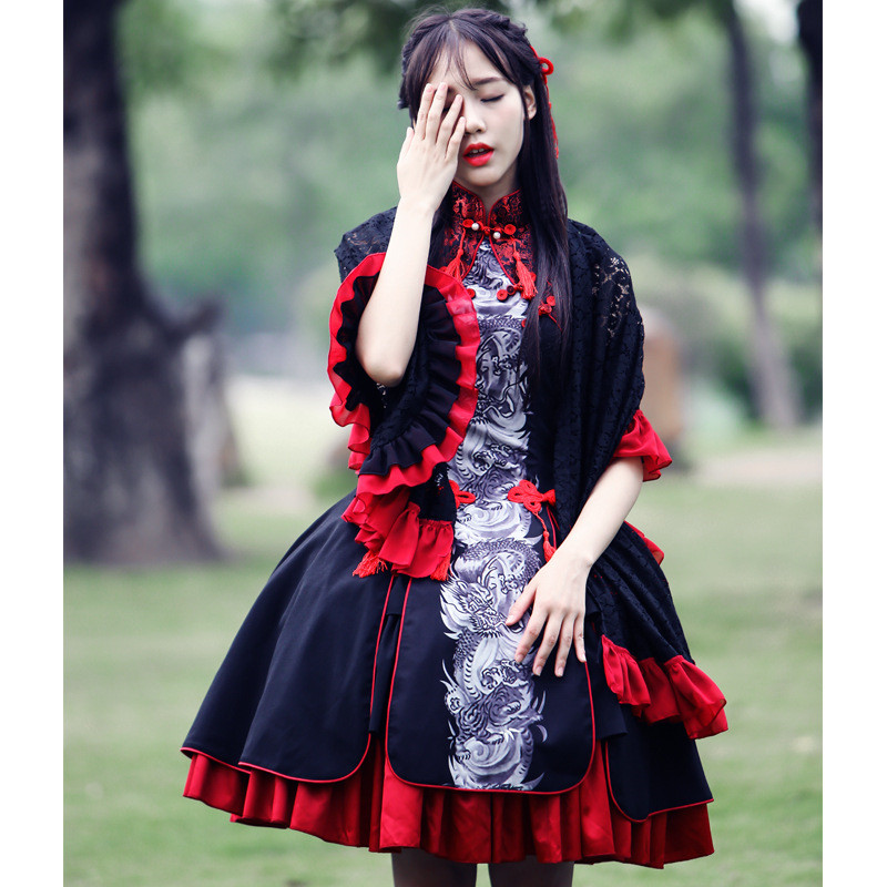 Women Fashion Sexy Lady Schoolgirl Cosplay Sleepwear Plaid Night Super Mini Pleated Skirt Short Skirt dabuwawa autumn women fashion sexy plaid skirt elegant mini pleated skirt short streetwear asymmetrical skirt d17csk031 page 5