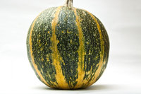 Pumpkin seeds Ukraine Table Organic Ukraine Heirloom Vegetable Seeds