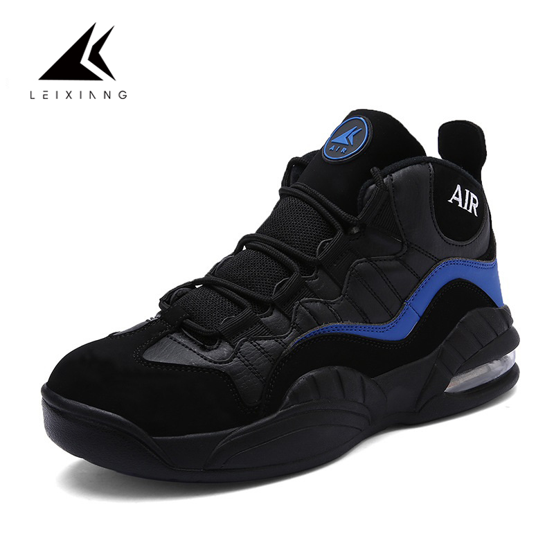 Trainers Blasketball Air Force Shoes Men Height Increasing Retro One Sport Shoes Air_Max Sneaker 2017 Tenis Masculino Esportivo