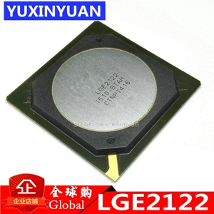 Image 5 - LGE2122 LGE2122 BTAH Bga Hd Lcd Tv Chip 5 Stks/partij LG2122 E2122
