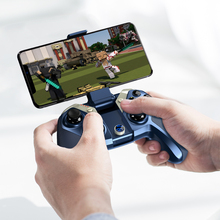 GameSir M2 MFi Bluetooth Game controller Wireless Gamepad