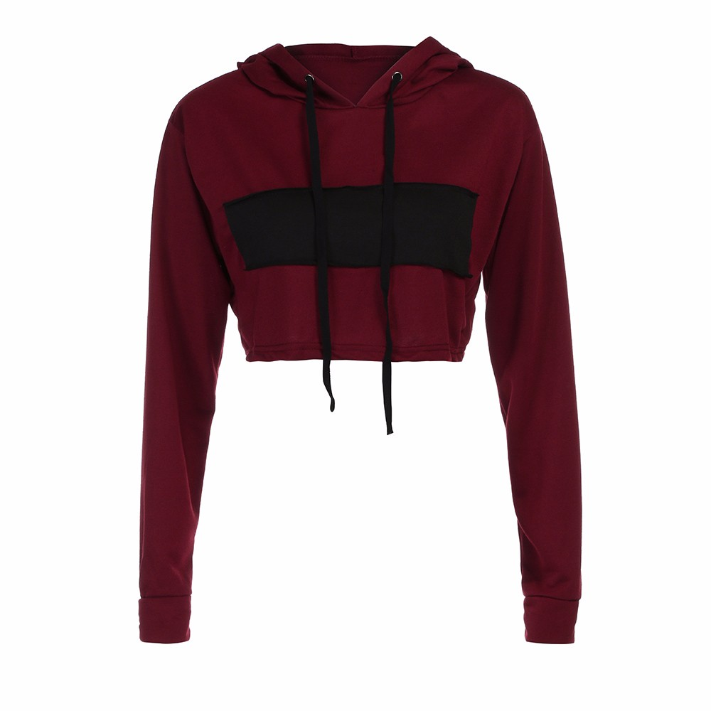 Sweatshirt Red Promotion-Shop for Promotional Sweatshirt Red on ...