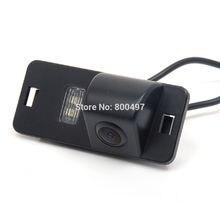 Вид Сзади автомобиля Обратный Резервного Копирования Парковочная Камера HD Водонепроницаемая Камера для BMW E82 E91N E88 E90 E91 E93 M3 E39 E53 E60 E61 E62 E70 E71