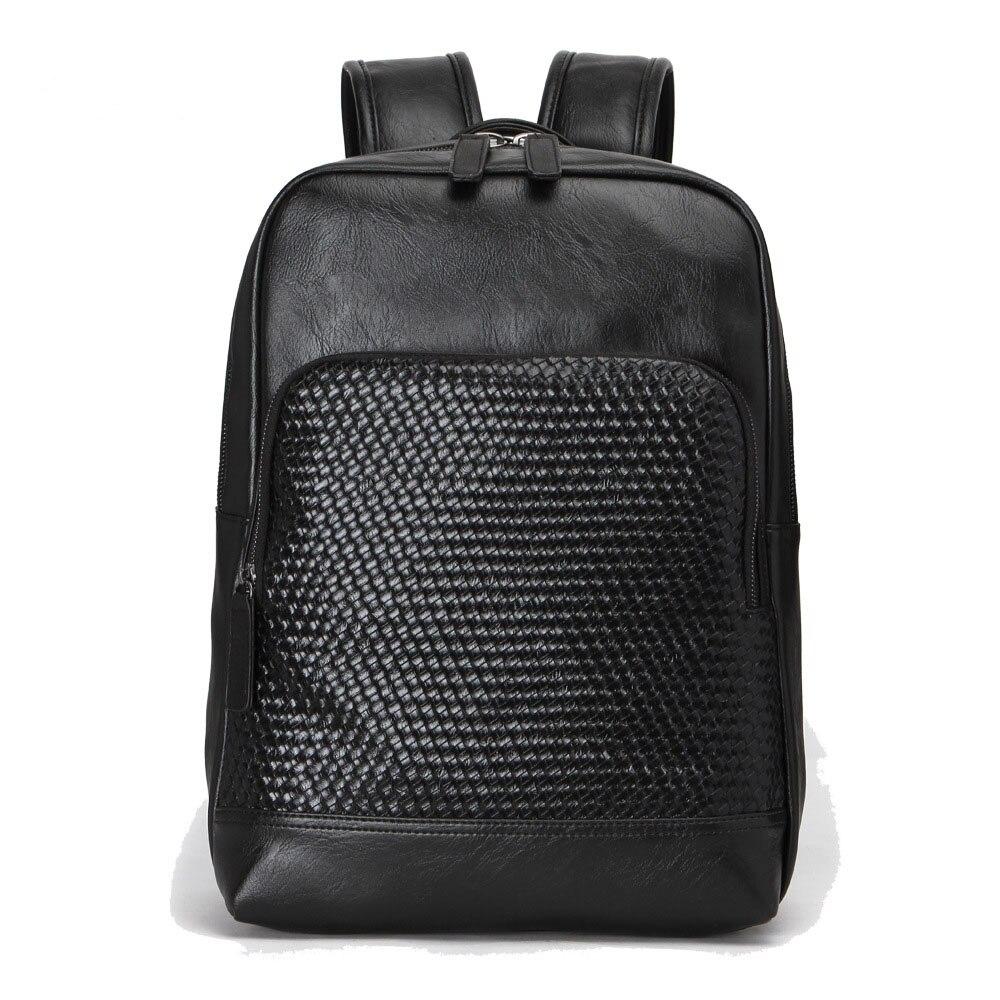 Бесплатная доставка Youpeng бренд рюкзак Для мужчин Анти-кражи компьютера 15.6 дюймов Водонепроницаемый ноутбука Рюкзаки