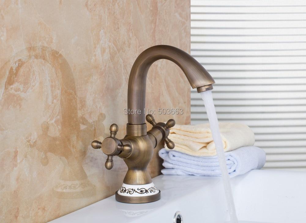 8661a уникальный Дизайн водопад Кухня Поворотный бассейна ...