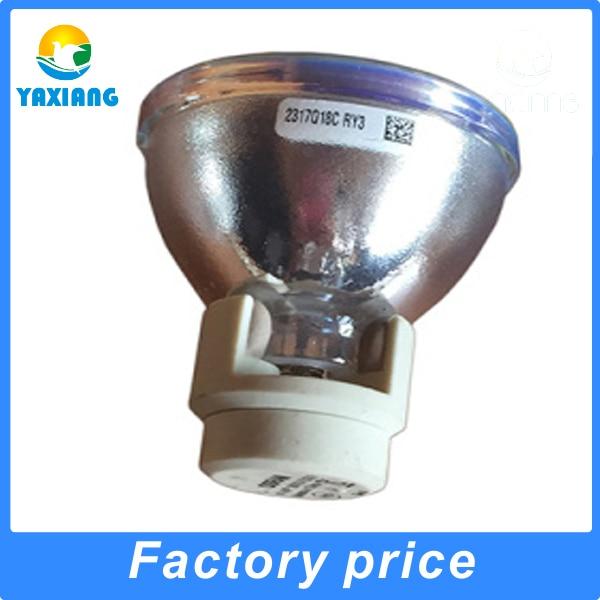 ФОТО Compatible projector lamp DE.5811116885-SOT for Optoma EH1060i EX779i