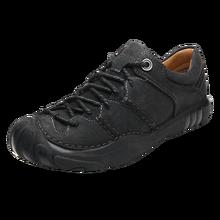 Ifrich Лидер продаж Для мужчин Mountain Треккинговые ботинки Кружева до Для мужчин осень-зима Открытый Тренеры высокий подъем Ботинки дешевые