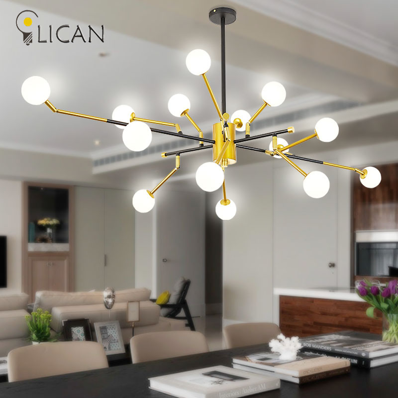 Compare Prices on Plastic Chandelier Lighting Online ShoppingBuy