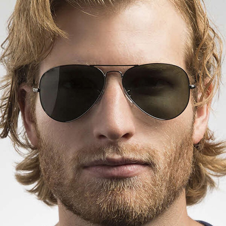 men-pilot-sun-glasses