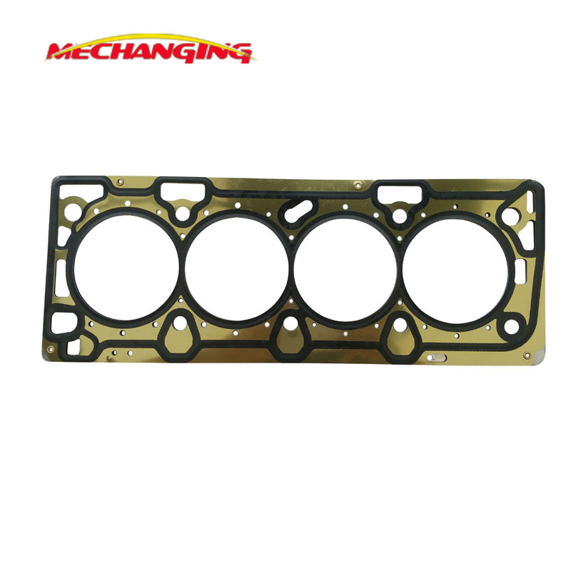 Cylinder Head Gasket 2 Per Engine 07v103147: 2HO LDE LLU FOR CHEVROLET ORLANDO Cylinder Head Gasket Set