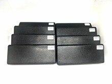FreeShip TOY2014 HON66 GT15 HU43 VA6 MIT11 TOY2 HY20 NSN14 HU100R HU101 CY24 2 in 1 LiShi Locksmith Professional  Repair Tool цена и фото