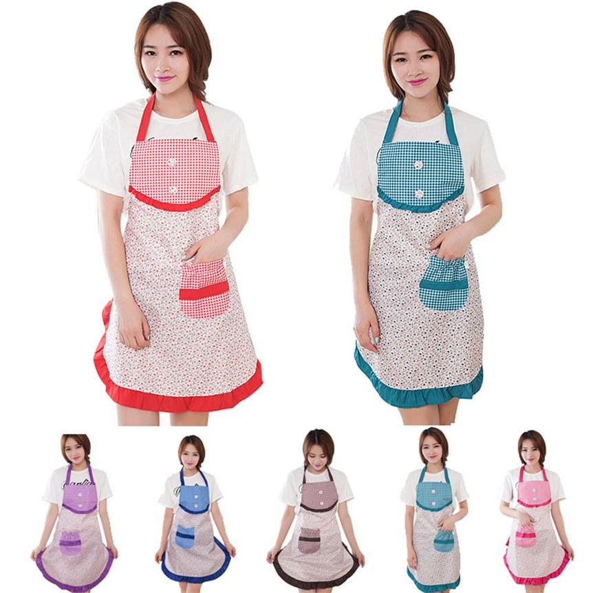 Restaurant Kitchen Jokes popular joke cooking aprons-buy cheap joke cooking aprons lots
