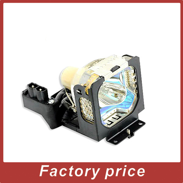 100% Original Projector Lamp POA-LMP65 610-307-7925 for PLC-SL20 PLC-SU51 PLC-XE20 PLC-XU55 PLC-XU50 poa lmp55 610 309 2706 original projector lamp with housing for sanyo plc xu48 plc xu50 plc xu51 plc xu55 xim lisa